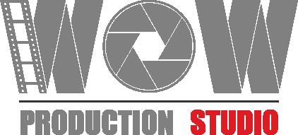 WOW Production Studio