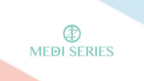 Medi series