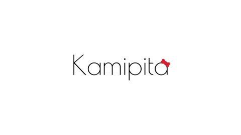 Kamipita Japan
